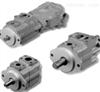 畅销款伊顿标准叶片泵,VICKERS的定量泵