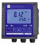 环保认证具RS485的工业在线溶解氧仪