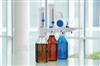 4967000049Varispenser 2x瓶口分液器(2.5-25mL)
