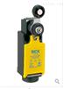 安装调试:施克SICK安全位置开关i10-RA213