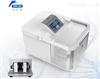 BIO-DLHF-Extract高通量研磨仪