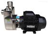 BYGXCZX吸程7-8米的的不锈钢高吸程自吸泵