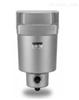 技术要点:SMC油水分离器AM650-10