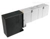 SMC电磁阀VQ4251-5H1-03的使用条件