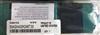 美国NUMATICS的原装阀样本册