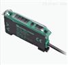 解析倍加福SU19/110/115a/126a光纤传感器