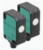 P+F传感器UBE800-F77-SE0-V31的中文资料
