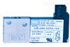 MAC电磁阀34C-A0B-GDC-B3KA的技术要求