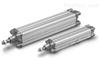 SMC标准型气缸CP96SB63-450C性能要求
