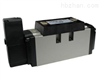 注意事项:SMC电磁阀VFS5100-5FZ-04