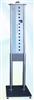 FXMG-3测温门_红外人体温度筛查仪_红外测温检测门