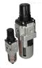 简要分析:SMC过滤减压阀AW20-N02-CZ