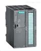 西门子CPU模块6ES7 313-6CG04-0AB0操作方式