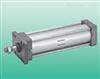 主要作用:喜开理CKD气缸SCA2-FC-50B-300