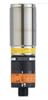 使用条件:易福门IFM激光测距传感器OID200