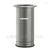 不锈钢杜瓦瓶DSS-D200/450(14L)