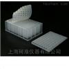 JET U型底1.6ml深孔板DMP221096/DMP160096