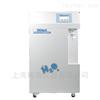 Medium Touch-S300/400/600/800/1200UVF