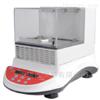 PCR板全温振荡器IS-RDD83