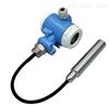 WD-016C型直读型温度液位一体变送器